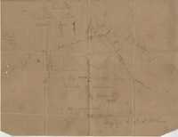 Plat near 7 Mile 1881