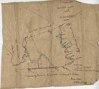 Berkeley County Plat 1799