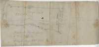 Georgetown Plat 1791