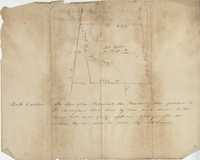 Cooper River Plat 1796