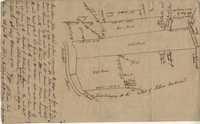 St. John's Parish Plat 1794
