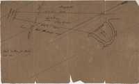 Goose Creek Plat 1801