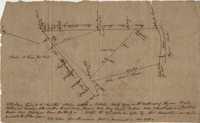Kiawah Creek Plat 1802