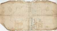 Wassamassaw Swamp Plat 1848