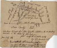 Goose Creek District Plat 1793