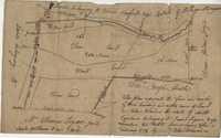 Johns Island Plat 1794