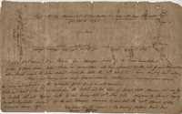 Johns Island Plat 1801