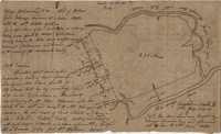 Johns Island Plat 1802