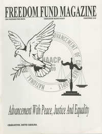 Freedom Fund Magazine, 1994