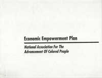 Economic Empowerment Plan
