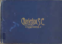 Charleston, S.C.:  Indelible Photographs