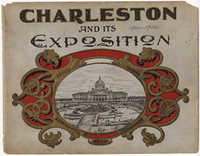 Charleston and its Exposition