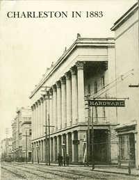 Charleston in 1883