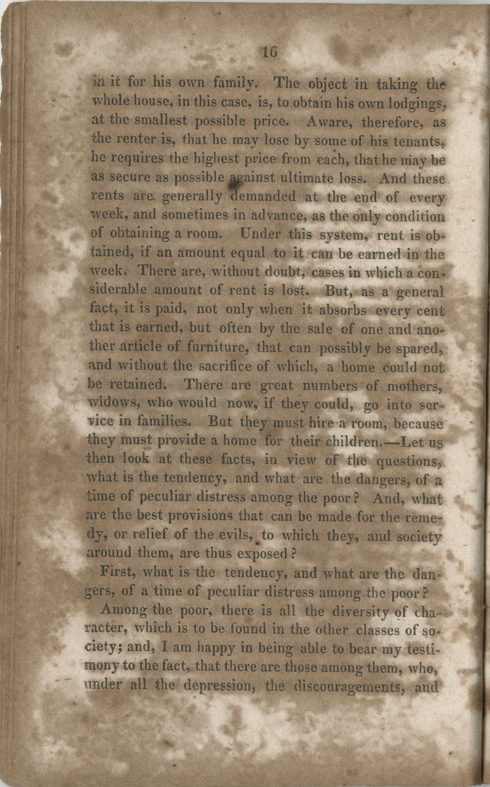 Essay on the wages paid to females for their labour, page 16