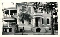 John Edwards House