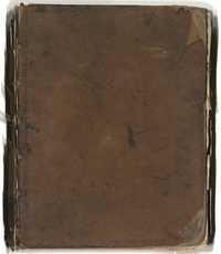 Mouzon Plat Book