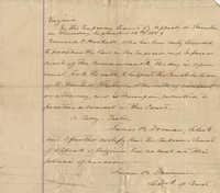 158. Virginia Supreme Court -- Sept. 12, 1889