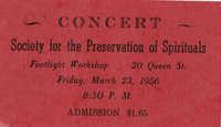 231. Card -- 1956