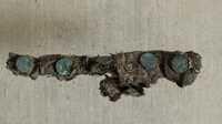 Livery Waistcoat, c. 1830s
