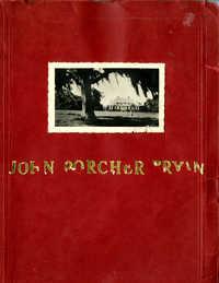The Porcher Family History