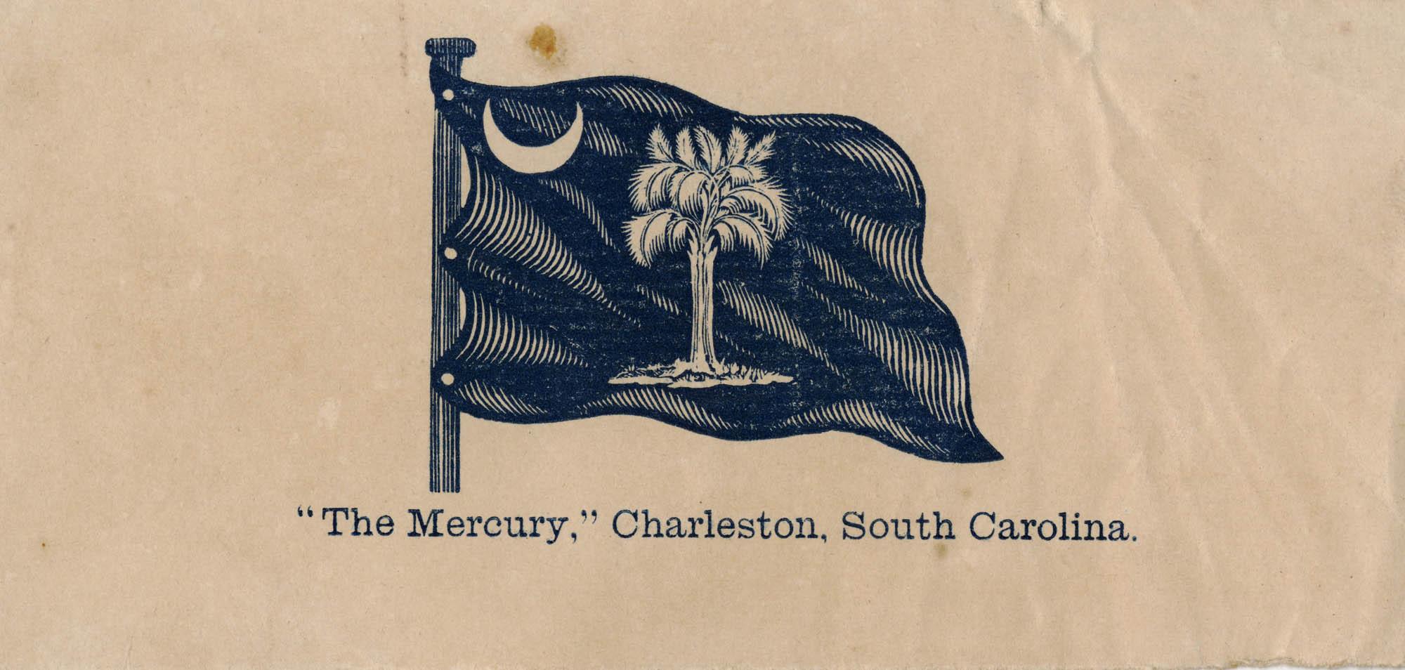 227. Flag -- n.d.