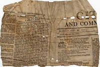 072. Newspaper clipping -- July 30, 1810