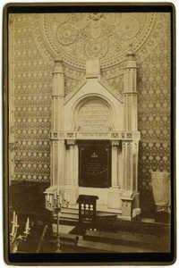 [Synagoge Glockengasse, Köln]