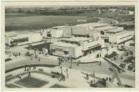 The Levant Fair, Tel-Aviv / תל-אביב, יריד המזרח