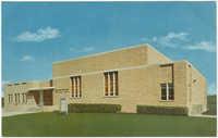 Lubavitcher Center