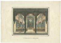 Synagoge zu Dresden