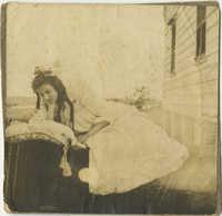 Rose McLeod