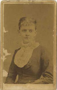 Rena McLeod