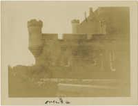 Dunvegan Castle 3