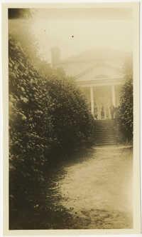 Harrietta Plantation