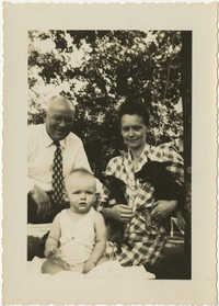 Bieto 1940