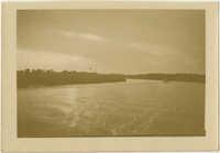 Waterway 2