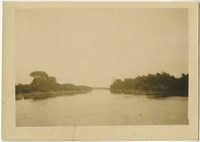 Waterway 1