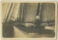 Captain H.J. Flynn