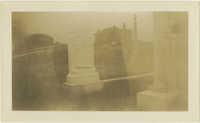 Ellis Gravestones 2