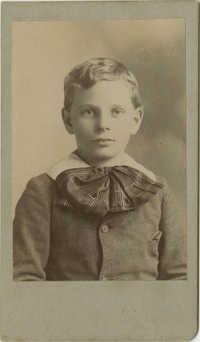 W. E. McLeod