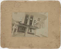 1893 Hurricane, #7
