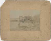 1893 Hurricane, #22