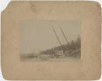 1893 Hurricane, #24
