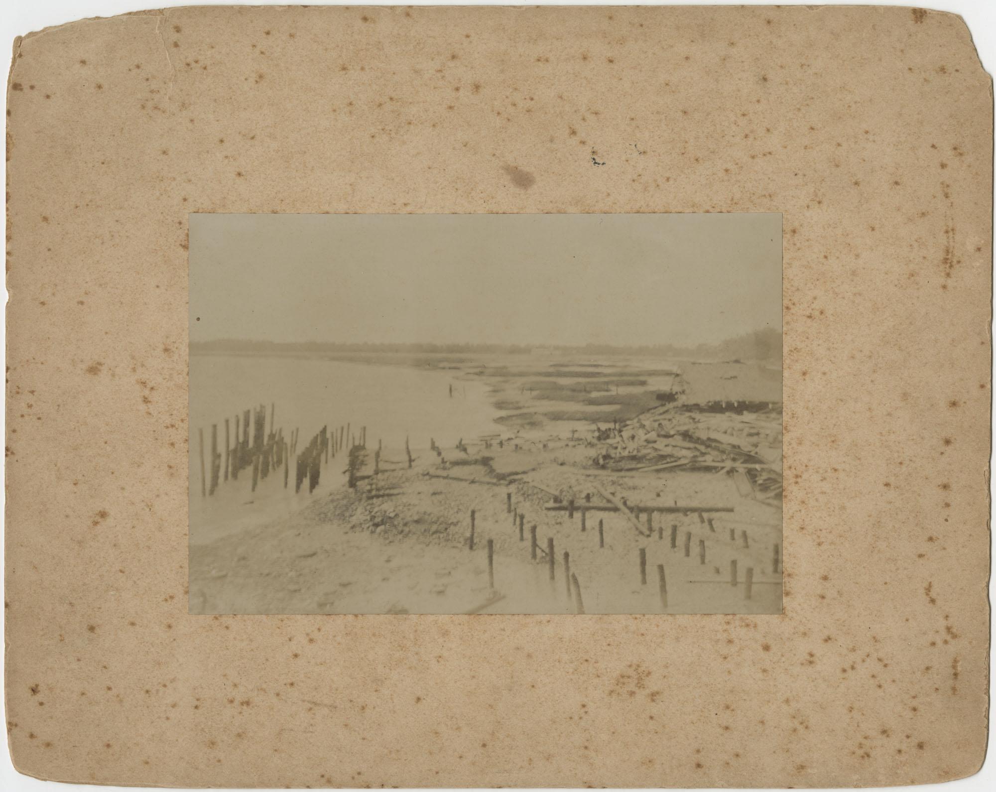 1893 Hurricane, #10