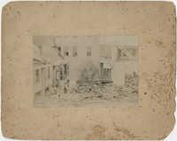 1893 Hurricane, #20