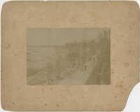 1893 Hurricane, #15