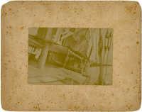1893 Hurricane, #5