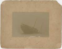 1893 Hurricane, #4