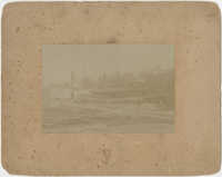 1893 Hurricane, #1
