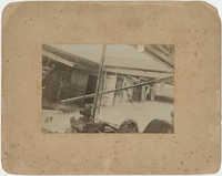 1893 Hurricane, #6